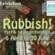 rubbish_exhibitf