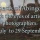 aspects-abingdon