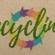recycling-4091877_960_720