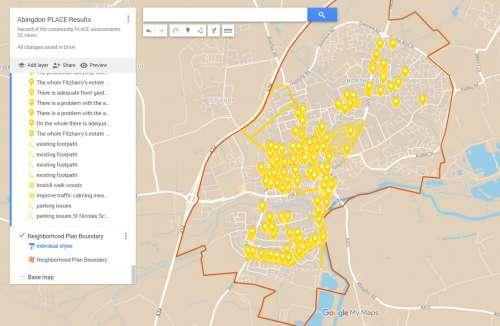 neighbourhood_plan_boundary__0_0.jpg