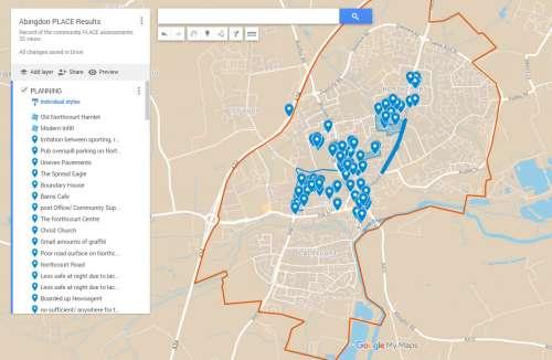 planning_map_0.jpg