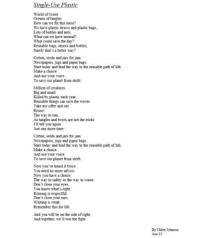 chloe_poem.jpg