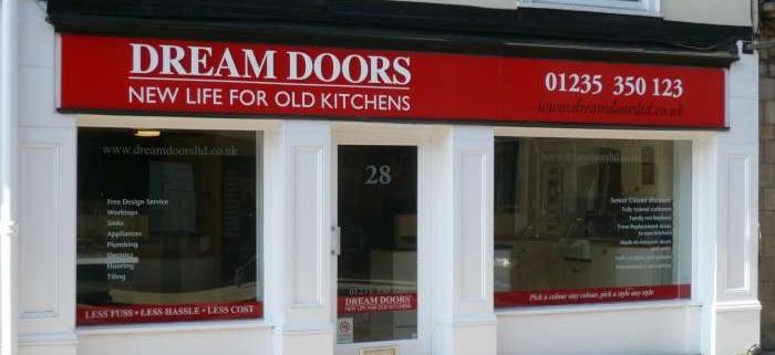 dream_doors