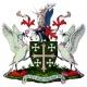 Abingdon Town crest