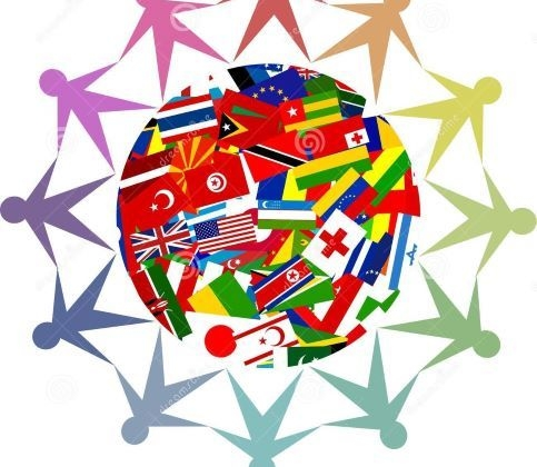 diverse-world-7778057