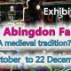 fair_exhibit_cover