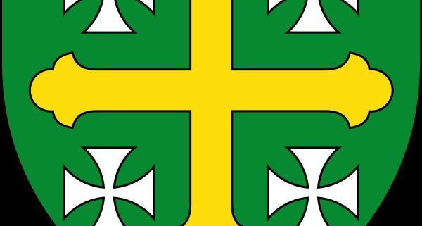 Abingdon Town Council