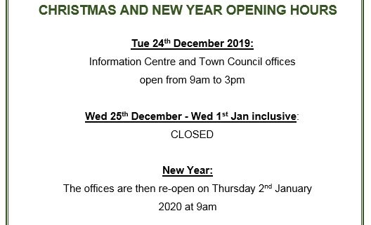 opening_hours_for_christmas