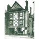 the_timber-fronted_old_bell_before_it_was_renovated_in_1907-e