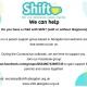shift_