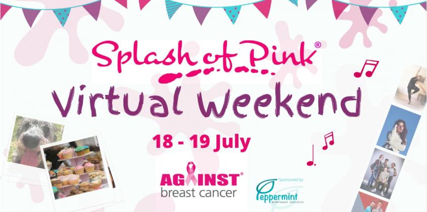 splash_of_pink_0.png