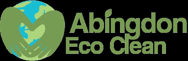 abingdon_eco_clean