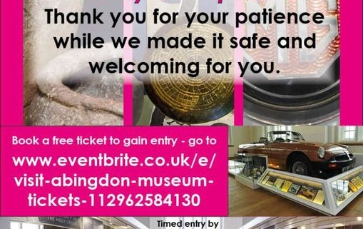 museum_reopening_poster