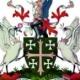 abingdon_town_crest_101