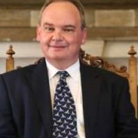 Cllr Andy Foulsham