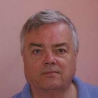 Cllr Andrew Skinner