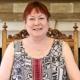 Cllr Cheryl Briggs
