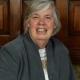 Cllr Margaret Crick