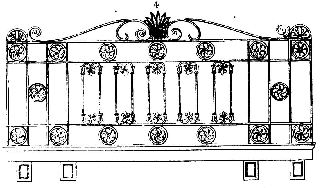 Figure13Design fromCottingham[4]