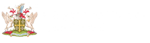 abingdon-on-thames-town-council-logo