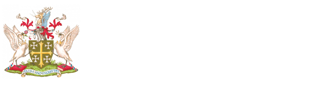 Abingdon on Thames Town Council