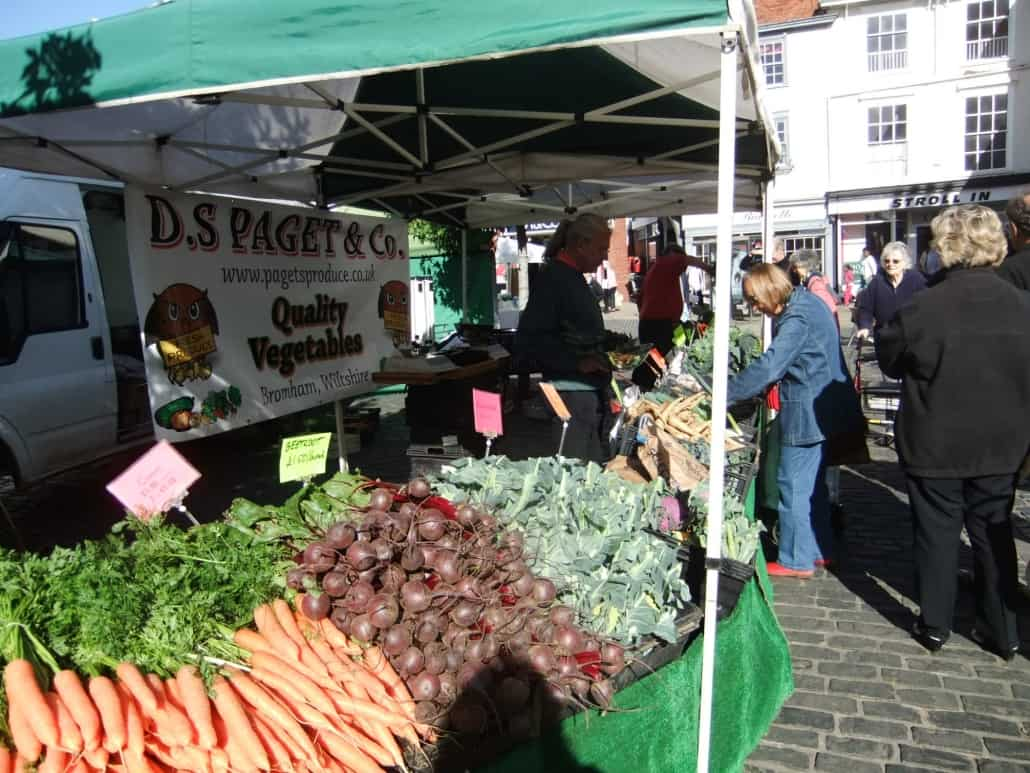 le_market_and_others_sep-oct12_007