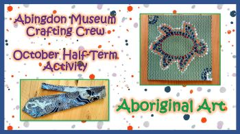 Museum Family Indoor Activities