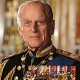 HRH, Prince Philip, The Duke of Edinburgh