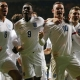 Euro 2020: CZECH REPUBLIC V ENGLAND at The Abbey Cinema