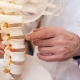 Spinal health check – free, book online
